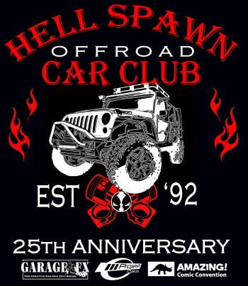 Spawn Jeep Tshirt_back FINAL__edited-1